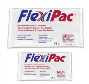 FlexiPac®-Hot-&-Cold-Compress