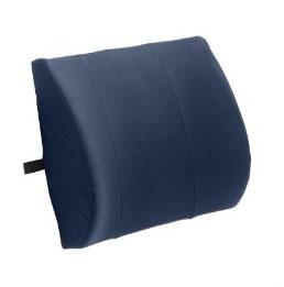 Lumbar-Support-Contour-Cushion