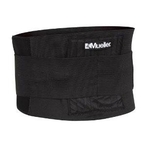 Mueller-Adjustable-Back-Brace