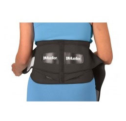 Mueller-Back-Brace-with-Removable-Pad