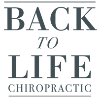 Back to Life Chiro – Chiropractic pain relief that matters, all within medical aid rates.